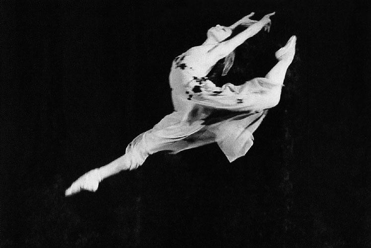 Видио балет вельпургиева ночь скачать